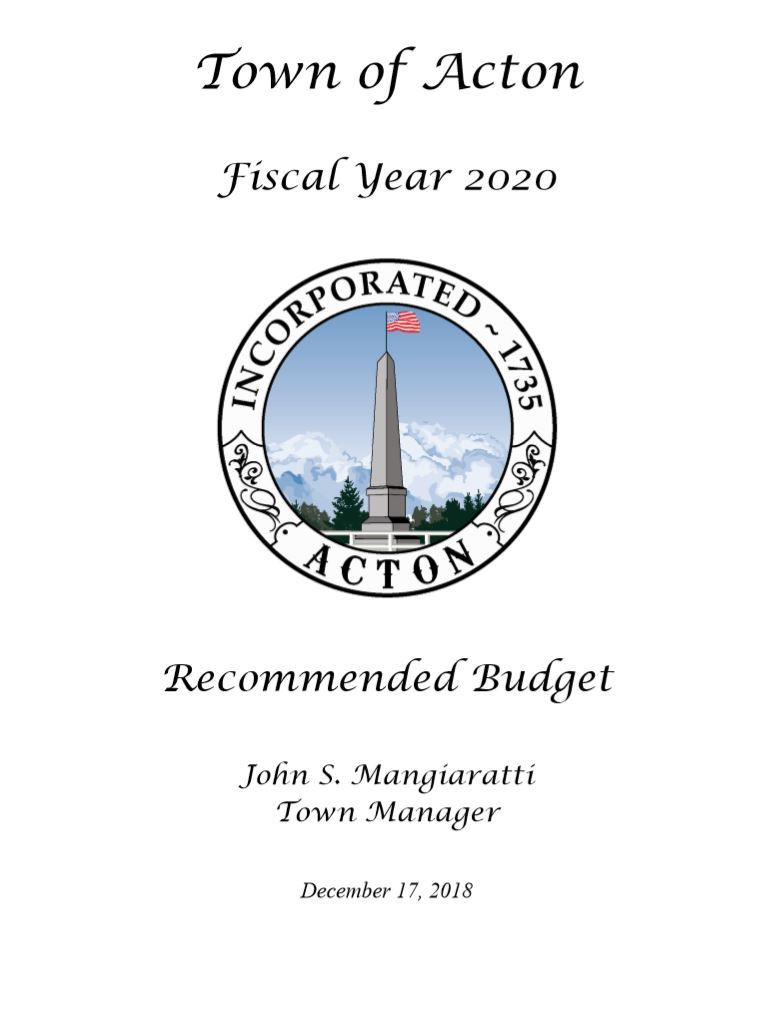 fy20budget_cover